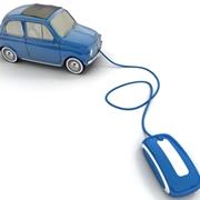 Assicurazione on line