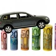 Risparmiare sull'assicurazione auto