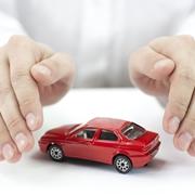 assicurazione rca per auto