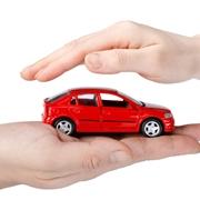 Metti un kasko alla tua auto.