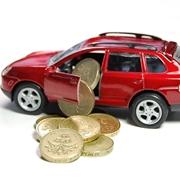 Costo assicurazioni auto