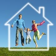 Polizza vita e assicurazioni per la famiglia