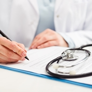 sottoscrivere assicurazione infortuni
