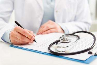 sottoscrivere assicurazione infortuni<p />