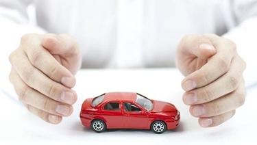 Protezione automobili