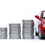 Come risparmiare sulla polizza auto