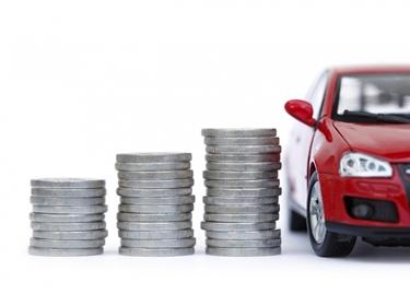 Preventivi auto: obiettivo risparmio