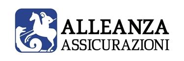 Alleanza Assicurazioni<p />