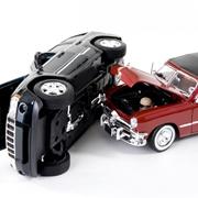 Per assicurare la tua auto scegli Arca Assicurazioni