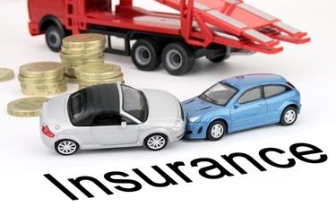 Assicurazione insurance auto