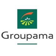 Logo del Gruppo Groupama