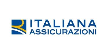 Italiana assicurazioni agenzia