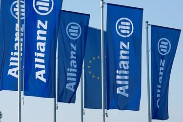 Allianz Spa con Lloyd Adriatico