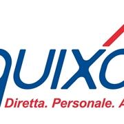 Il marchio Quixa assicurazioni