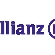 Logo Allianz Assicurazioni