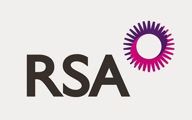 RSA Assicurazioni