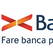 Assicurazioni UBI Banca