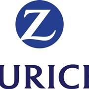 Zurich assicurazioni.