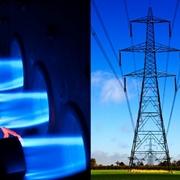Enel gas e luce per la fornitura di energia alle utenze domestiche