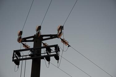 linee elettriche<p />