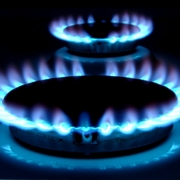 Enel energia gas bolletta gas servizio gas enel energia for Enel gas bolletta