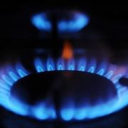Eni gas e luce ad uso domestico