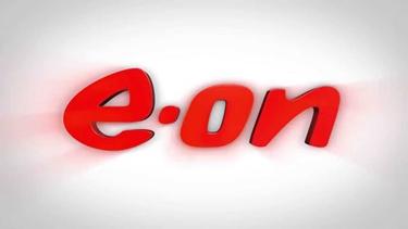 Il logo di Eon Energia