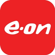 Eon Energia Online