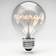 Autorità per l'energia elettrica