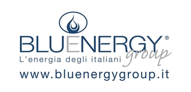 Bluenergy Group spa