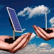 investire sui sistemi di risparmio energetico