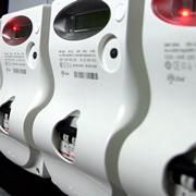 Contatori dell'energia elettrica
