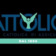 Cattolica assicurazioni - Il logo