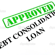 Consolidamento debiti