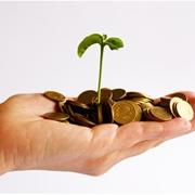 finanziamento con maxirata