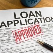 Approvazione rata finanziamento