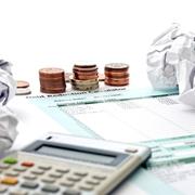 Valutazione tasso di un finanziamento
