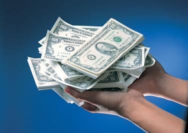 calcolo di un finanziamento
