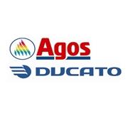 Logo Agos Ducato