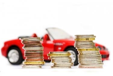 preventivo finanziamento: preventivo finanziamento auto
