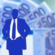 come consolidare più prestiti