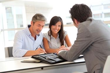 Calcolo rifinanziamento per consolidamento debiti
