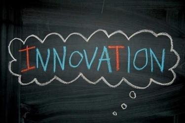 innovare l'economia con i finanziamenti a fondo perduto