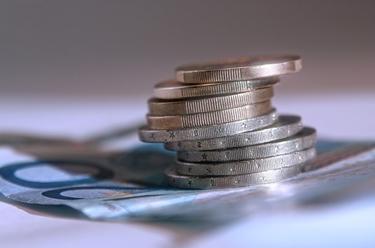 Finanziamento alle imprese<p />