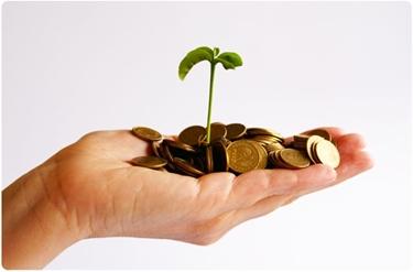 Finanziamenti Invitalia per crescere