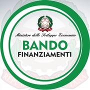 Bando ministeriale per prestiti a fondo perduto