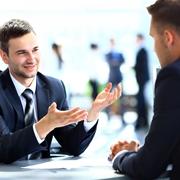 Finanziamenti per giovani imprenditori