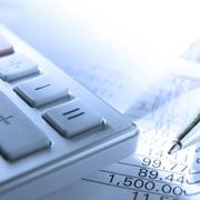 calcolo finanziamento