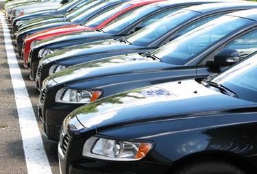 Auto in vendita<p />