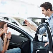 prestito auto